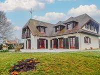 maison à vendre à Brouchy, Somme, Picardie, avec Leggett Immobilier