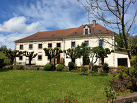 French property, houses and homes for sale inSaint-Médard-d'ExcideuilDordogne Aquitaine