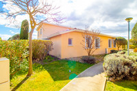 French property, houses and homes for sale in Jonquières-Saint-Vincent Gard Languedoc_Roussillon