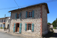 French property, houses and homes for sale inChéronnacHaute_Vienne Limousin