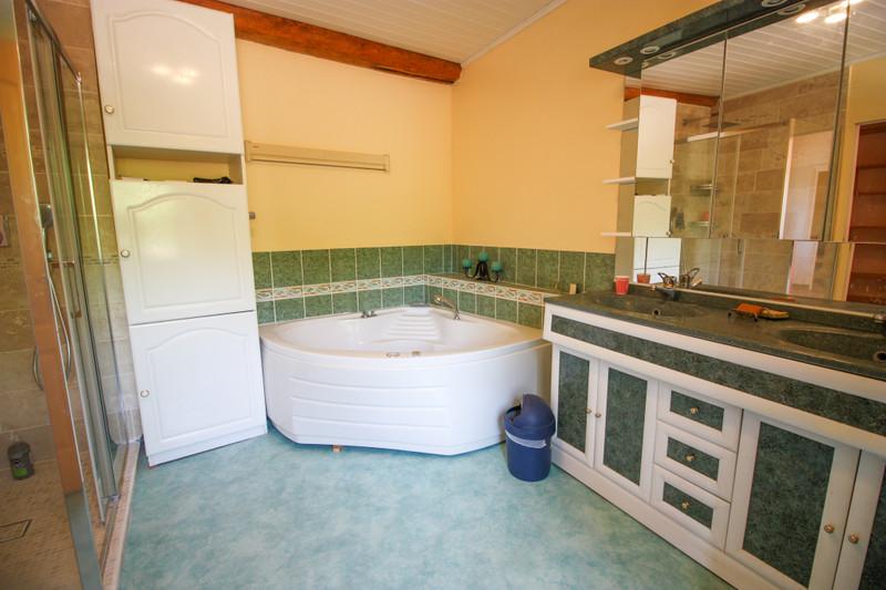 French property for sale in La Motte-Chalancon, Drôme - €350,000 - photo 7
