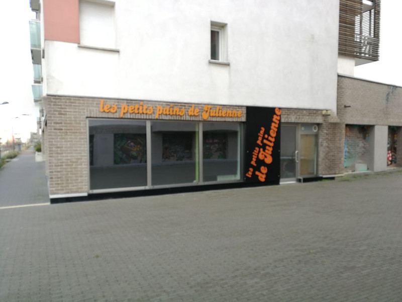 French property for sale in Lille, Nord - €146,060 - photo 2