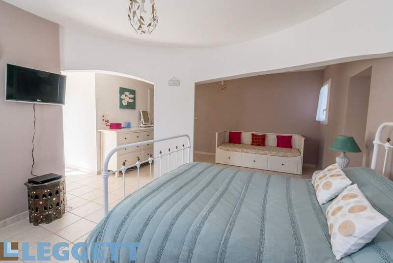 French property for sale in Saint-Hilaire, Aude - €497,000 - photo 8