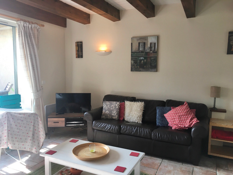 French property for sale in La Redorte, Aude - €154,000 - photo 10