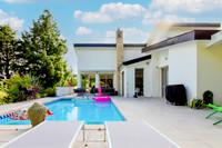 houses and homes for sale inLa Membrolle-sur-ChoisilleIndre-et-Loire Centre