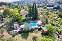 French property, houses and homes for sale in Figanières Var Provence_Cote_d_Azur