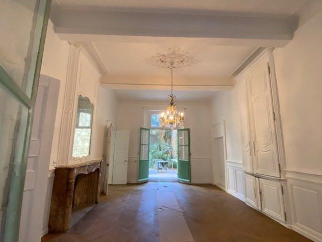 Maison à vendre à Béziers, Hérault - 1 200 000 € - photo 6