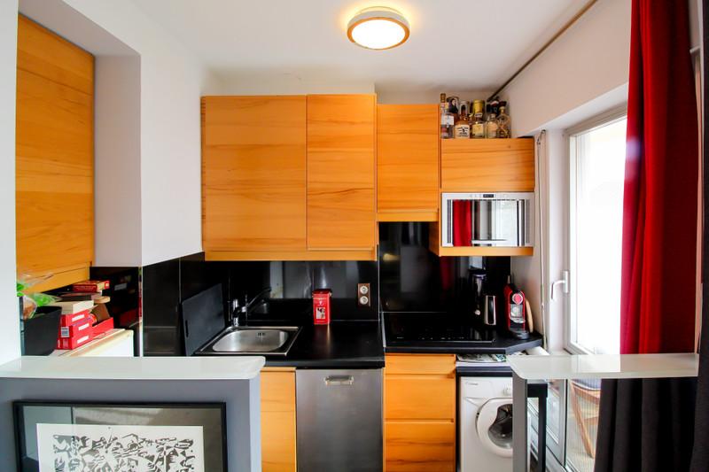 French property for sale in Paris 7e Arrondissement, Paris - €398,000 - photo 9
