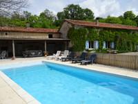 French property, houses and homes for sale inVal des VignesCharente Poitou_Charentes
