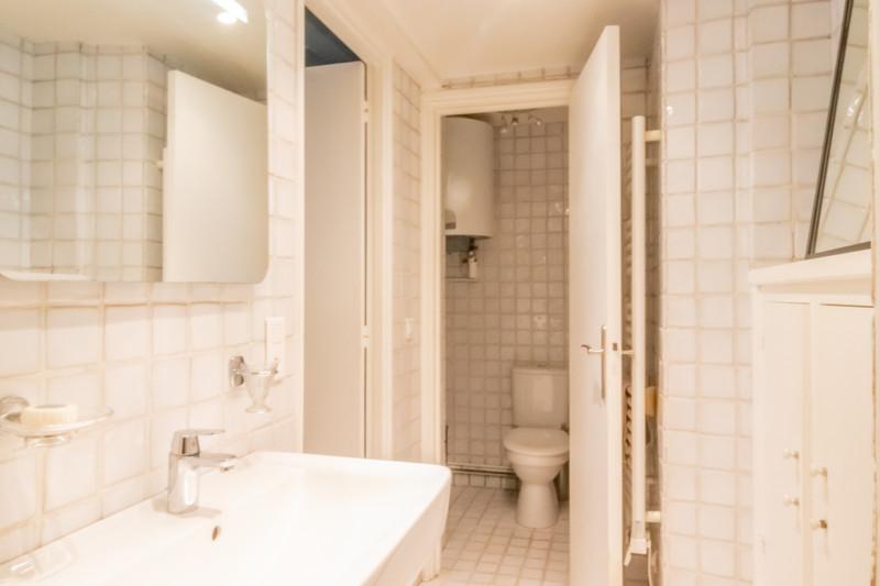 French property for sale in Paris 4e Arrondissement, Paris - €591,000 - photo 9