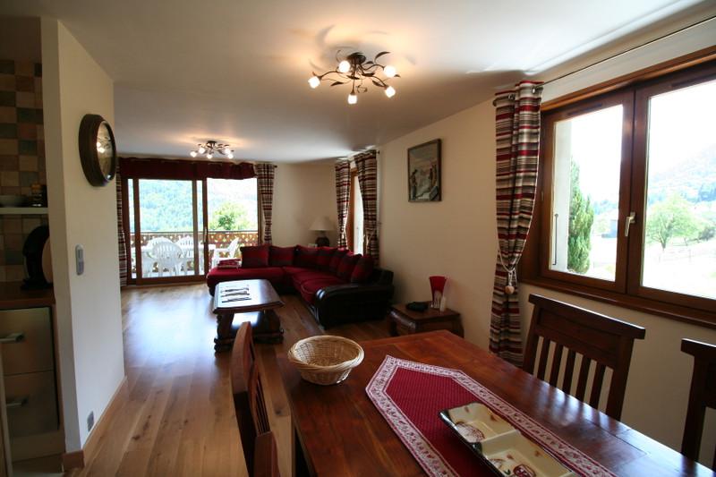French property for sale in La Baume, Haute-Savoie - €395,000 - photo 6