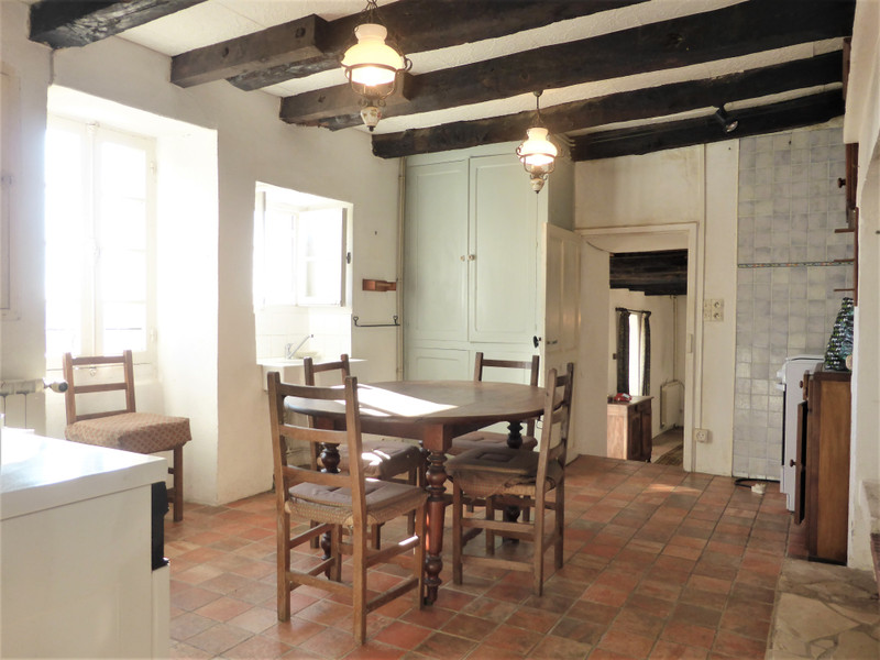 French property for sale in Saint-Cyprien, Dordogne - €109,000 - photo 5