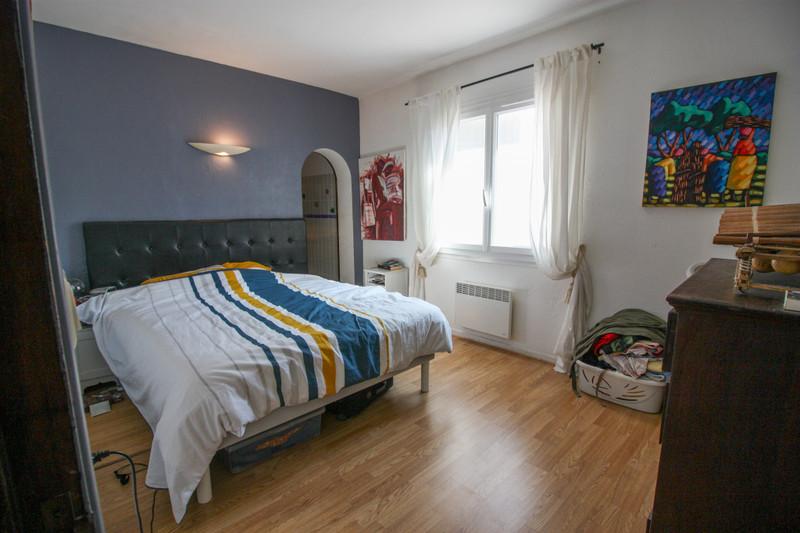 Maison à vendre à Valréas, Vaucluse - 349 000 € - photo 7