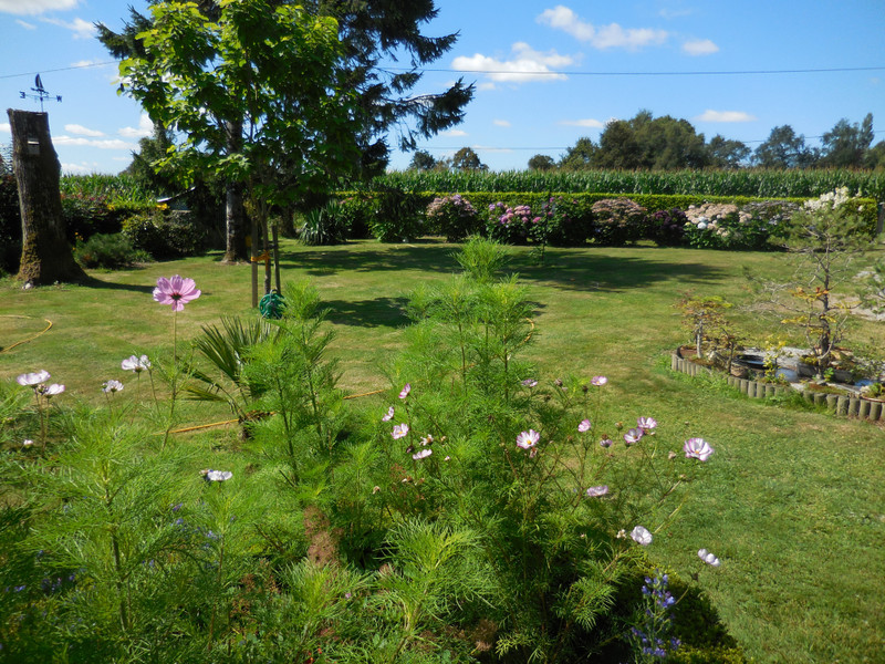 French property for sale in Saint-Vran, Côtes-d'Armor - €199,800 - photo 10