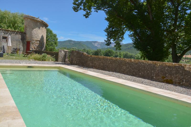 French property for sale in Noyers-sur-Jabron, Alpes-de-Hautes-Provence - €1,155,000 - photo 2