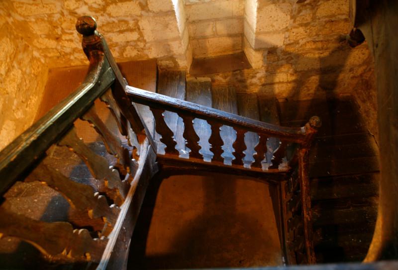 French property for sale in Mareuil en Périgord, Dordogne - €80,300 - photo 8