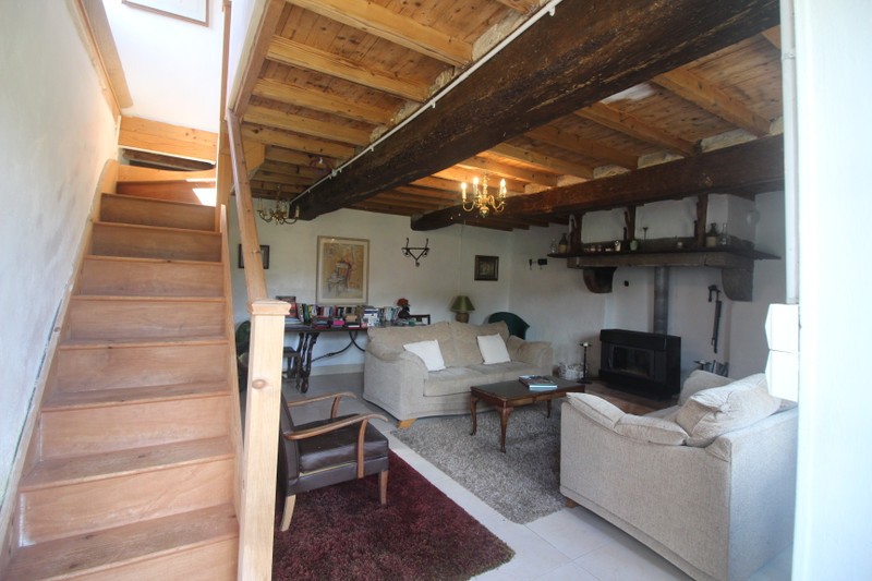 French property for sale in Vire, Calvados - €77,000 - photo 6