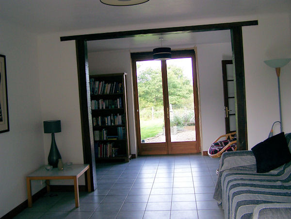 French property for sale in Lafat, Creuse - €205,200 - photo 8