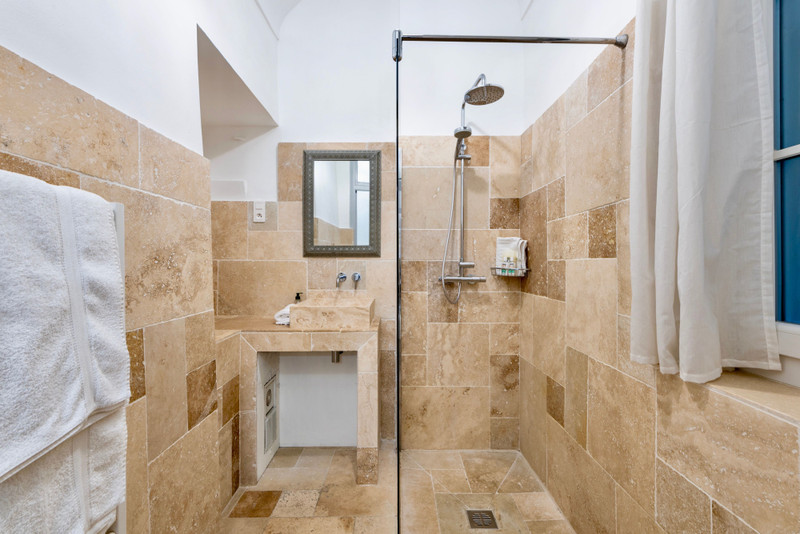 Appartement à vendre à Nice, Alpes-Maritimes - 695 000 € - photo 10