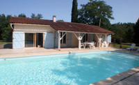 French property, houses and homes for sale in Saint-Antonin-Noble-Val Tarn-et-Garonne Midi_Pyrenees