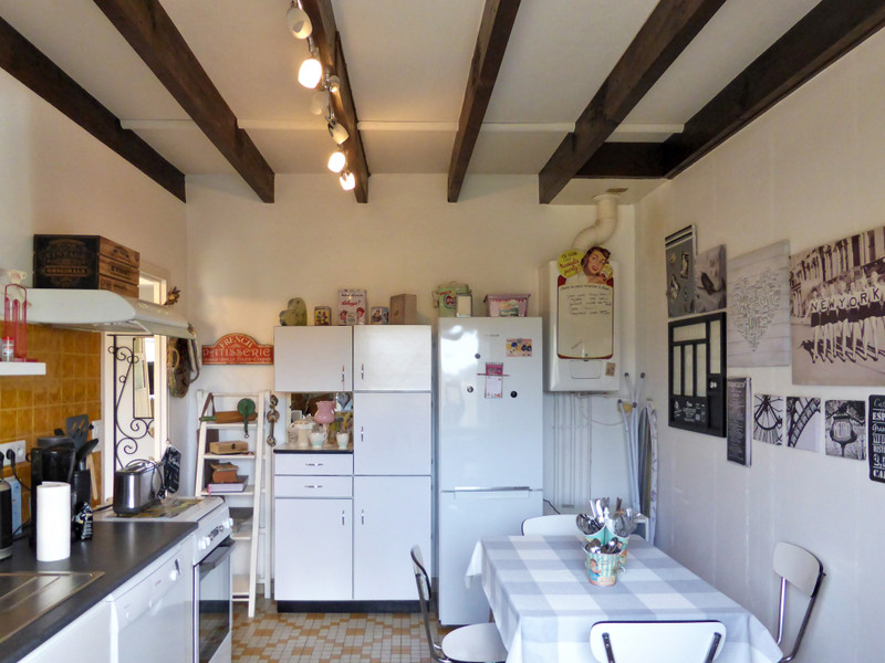French property for sale in Sarlat-la-Canéda, Dordogne - €248,000 - photo 5