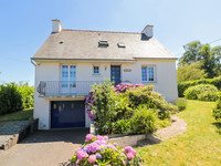 French property, houses and homes for sale in Goudelin Côtes-d'Armor Brittany