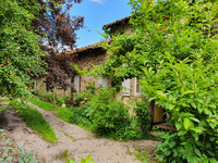 French property, houses and homes for sale in Val-d'Oire-et-Gartempe Haute-Vienne Limousin