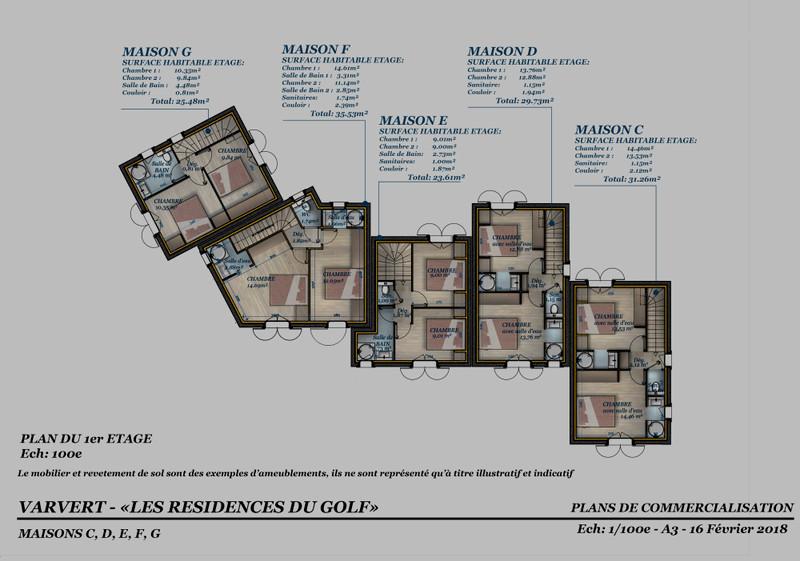 French property for sale in Salernes, Var - €259,900 - photo 4