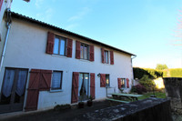 French property, houses and homes for sale inSaint-JunienHaute_Vienne Limousin