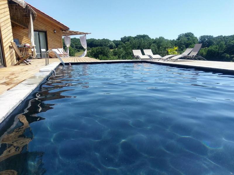 French property for sale in Prayssas, Lot et Garonne - €480,000 - photo 6