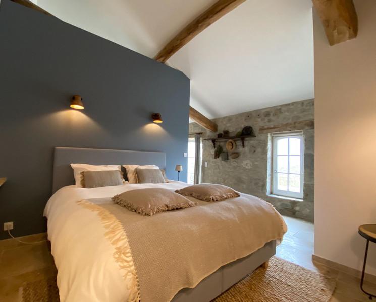 French property for sale in Prayssas, Lot-et-Garonne - €990,000 - photo 7