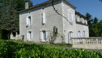 French property, houses and homes for sale inGrand-BrassacDordogne Aquitaine