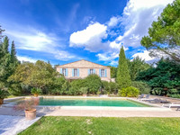 French property, houses and homes for sale inAvignonVaucluse Provence_Cote_d_Azur