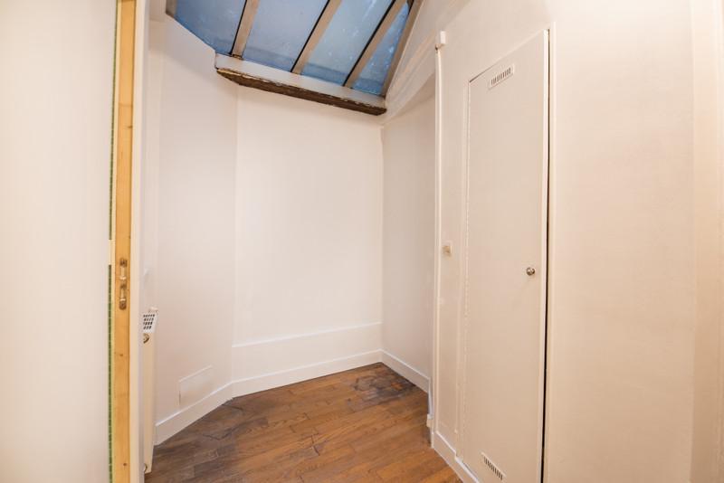 Appartement à vendre à Paris 9e Arrondissement, Paris - 629 000 € - photo 10