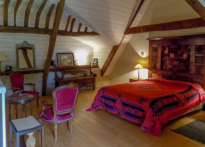 French property for sale in Rochefort-en-Terre, Morbihan - €954,000 - photo 8