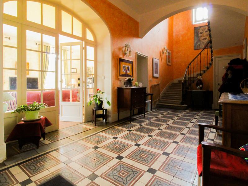 Maison à vendre à Crest, Drôme - 579 000 € - photo 10