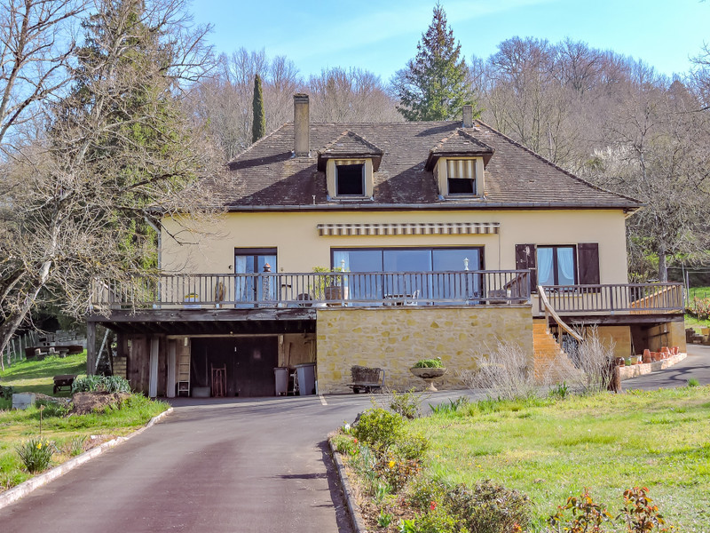 French property for sale in Le Bugue, Dordogne - €295,000 - photo 10