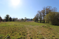 French property, houses and homes for sale inVideixHaute-Vienne Limousin