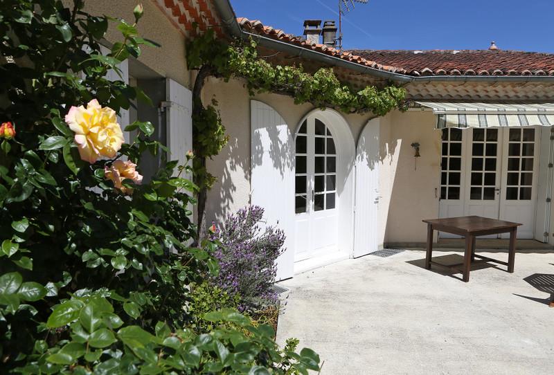 French property for sale in Mareuil en Périgord, Dordogne - €475,940 - photo 3