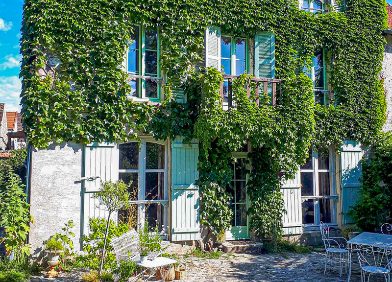 French property for sale in La Ferté-sous-Jouarre, Seine-et-Marne - €388,000 - photo 4
