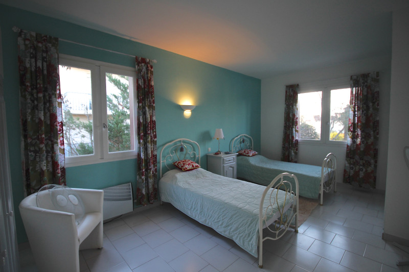 French property for sale in CANET PLAGE, Pyrénées-Orientales - €348,000 - photo 4