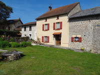 French property, houses and homes for sale inBessines-sur-GartempeHaute-Vienne Limousin