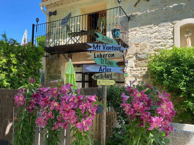 French property for sale in Avignon, Vaucluse - €1,200,000 - photo 5