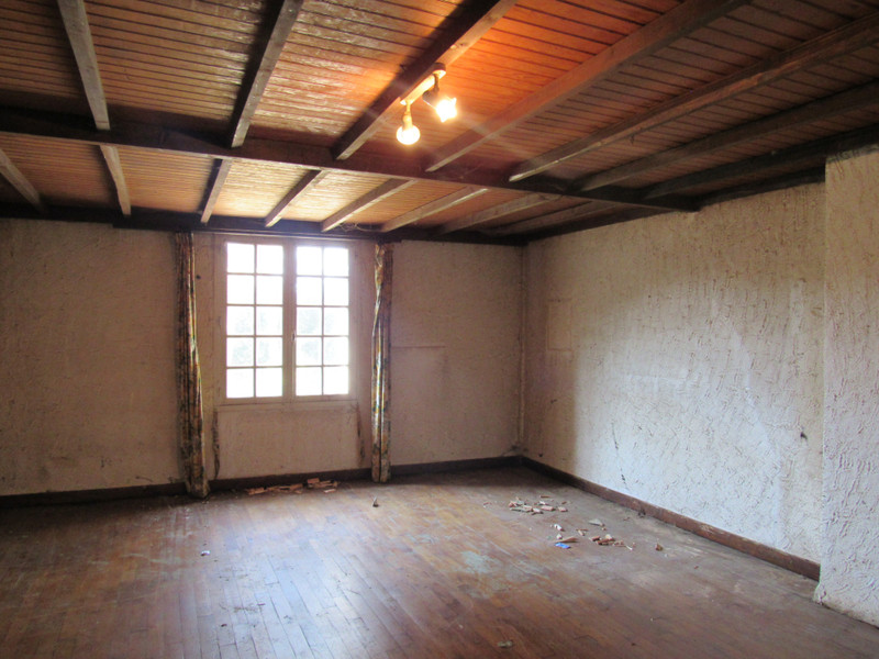 French property for sale in Bergerac, Dordogne - €328,600 - photo 8
