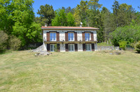French property, houses and homes for sale inSaint-Michel-de-MontaigneDordogne Aquitaine