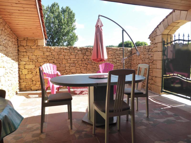 French property for sale in Castelnaud-la-Chapelle, Dordogne - €263,440 - photo 9