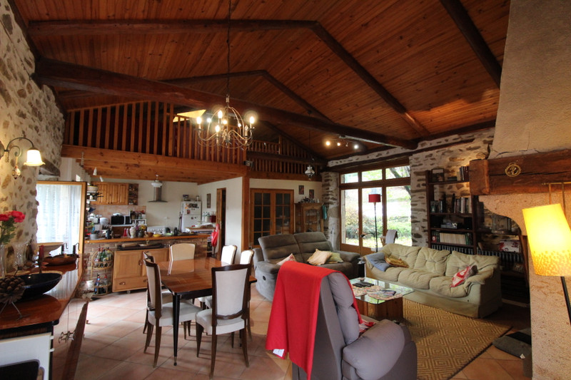 French property for sale in Laval-sur-Doulon, Haute-Loire - €190,000 - photo 2