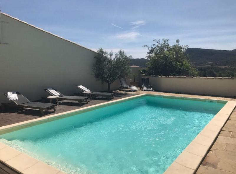 French property for sale in Serviès-en-Val, Aude - €450,000 - photo 10