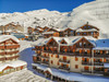 Chalets for sale in , Valfrejus, Three Valleys
