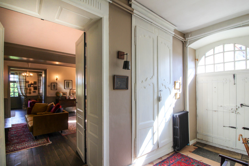 French property for sale in Voulmentin, Deux-Sèvres - €251,450 - photo 2